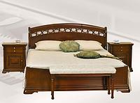 Кровать Элеганс.