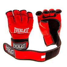 Перчатки для единоборств Everlast MMA PRO (S,L,XL)