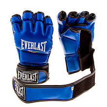 Перчатки для единоборств Everlast PRO MMA (XL)