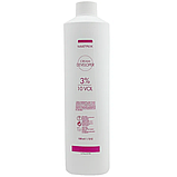 Крем-оксидант Matrix Creme Oxydant 3 % 10 VOL,1000 ml, фото 2