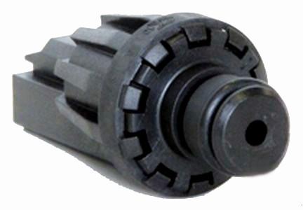 Датчик давления воды на газовый котел Viessmann Vitodens7826025