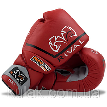 PRO перчатки Rival RS1 Pro Sparring