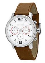 Guardo 12432(1)-3 Brown-Silver-White