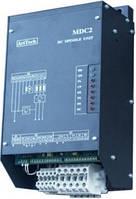 MDC2-11 ArtTech привод главного движения станка с ЧПУ тиристорный Arteh для электродвигателя MP132M MP132MA
