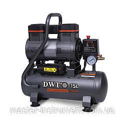 Компресор DWT K13-15 OA-CU