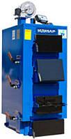 Твердотопливные котлы Идмар модель ЖK-1 от 10 до 100 кВт