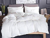 Комплект постельного белья Love You Washed Cotton MLS 3 Mls 3 КПБ евро