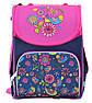 Рюкзак школьный каркасный Smart PG-11 Darling, 34*26*14, фото 3