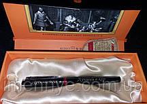 Сувенирная ручка на подарок бухгалтеру