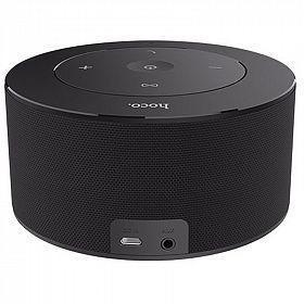 BS19 360 surround wireless speaker