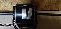 Двигатель фанкойла Galanz  GAL 110H41225-K01, 278000090145, 110W