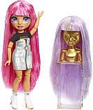 Rainbow High Fashion Studio Avery Styles Набор Кукла Рейнбоу Хай Модная студия Єйвери Стайлз, фото 5