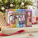Rainbow High Fashion Studio Avery Styles Набор Кукла Рейнбоу Хай Модная студия Єйвери Стайлз, фото 6