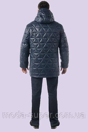 Куртка зимняя мужская , фото 2
