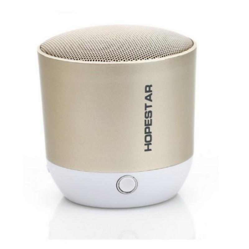 Колонка Bluetooth HOPESTAR H9