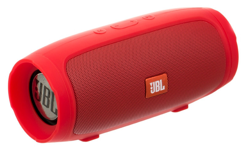 Колонка Bluetooth JBL CHARGE 3+