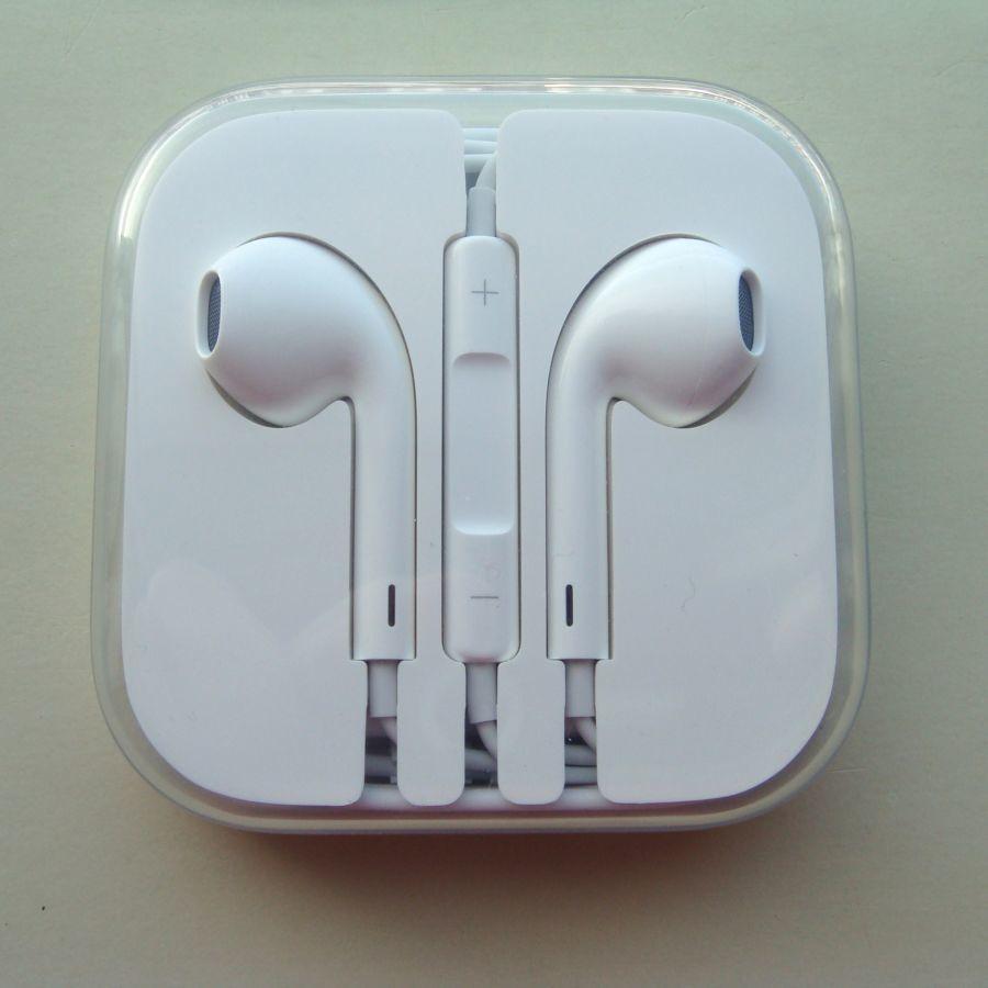 Навушники вакуумні IPHONE7 Bluetooth