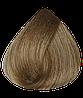 Крем-краска для волос SERGILAC 9/03 120 мл