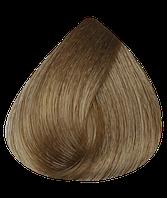 Крем-краска для волос SERGILAC 9/03 120 мл, фото 1