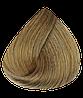 Крем-краска для волос SERGILAC 9/3 120 мл