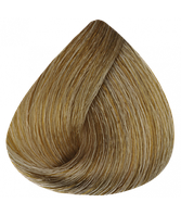 Крем-краска для волос SERGILAC 9/3 120 мл, фото 1
