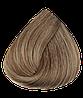 Крем-краска для волос SERGILAC 9/32 120 мл