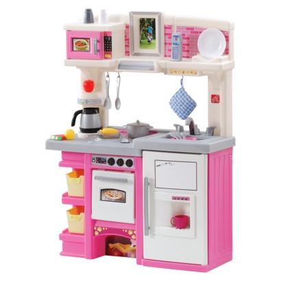 Детская бытовая техника,кухни и аксессуары