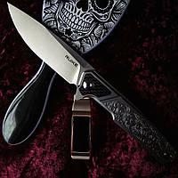 Эксклюзивный нож Ruike P875