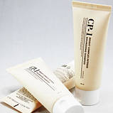 Протеиновый шампунь с коллагеном Esthetic House CP-1 Bright Complex Intense Nourishing Shampoo, 100 мл, фото 2