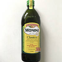 Оливковое масло Monini Classico (Extra Vergine )