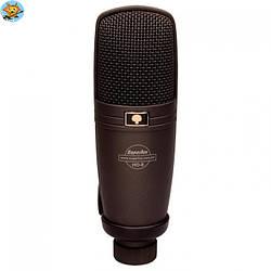 Микрофон студийный Superlux HO8