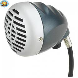 Микрофон инструментальный Superlux D112