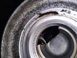 Двигатель HR16DE Nissan Note Tiida C11 Micra K12 1.6i 10102BC23F 101029U01G, фото 2