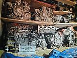 Двигатель HR16DE Nissan Note Tiida C11 Micra K12 1.6i 10102BC23F 101029U01G, фото 9