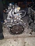 Двигатель HR16DE Nissan Note Tiida C11 Micra K12 1.6i 10102BC23F 101029U01G, фото 8