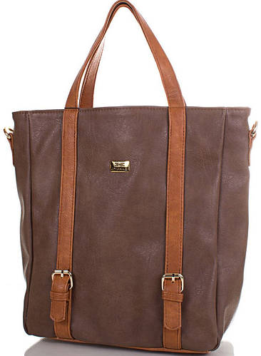 Великолепная сумочка из качественного кожезама  ETERNO (ЭТЕРНО) ETMS3288412-beige (бежевый)