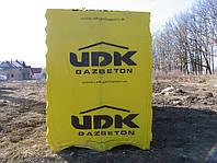 Газобетон udk, фото 1