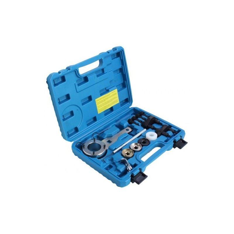 Набір для установки-регулювання ГРМ VAG 1,8/2,0 turbo ASTA A-VAG1820