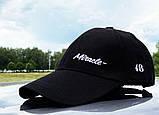 Кепка Miracle Example black, фото 4