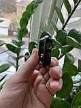 Чехол Apple Watch 42mm – Full Case Magnetic, фото 2
