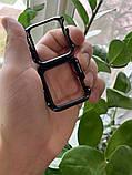 Чехол Apple Watch 42mm – Full Case Magnetic, фото 3