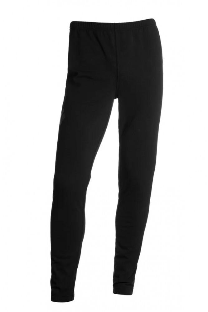 Термоштани чоловічі Black Diamond M's CoEfficient Pants M Black (BDPF7M.015-M)