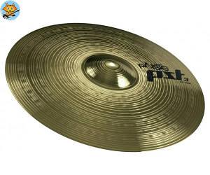"""Тарелка для барабанов Paiste PST3 Ride 20"""""""