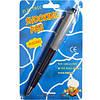 Шокер «ручка»