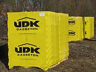 Инструмент UDK для кладки газобетона