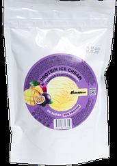 Смесь для мороженного Bombbar  Манго-Маракуйа (120 грамм)