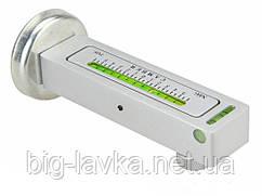 Прибор для измерения угла развала Camber