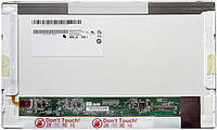 """Матрица для ноутбука 11,6"""", 1366x768, глянцевая, светодиодная (LED) подсветка, AUO, 40 pin Матрица класса А+"""