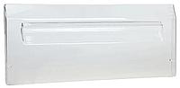 Панель ящика морозильной камеры (откидная верхняя) Electrolux 2244105108