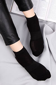 Носки женские демисезонные размер 36-40 Sport 126197P